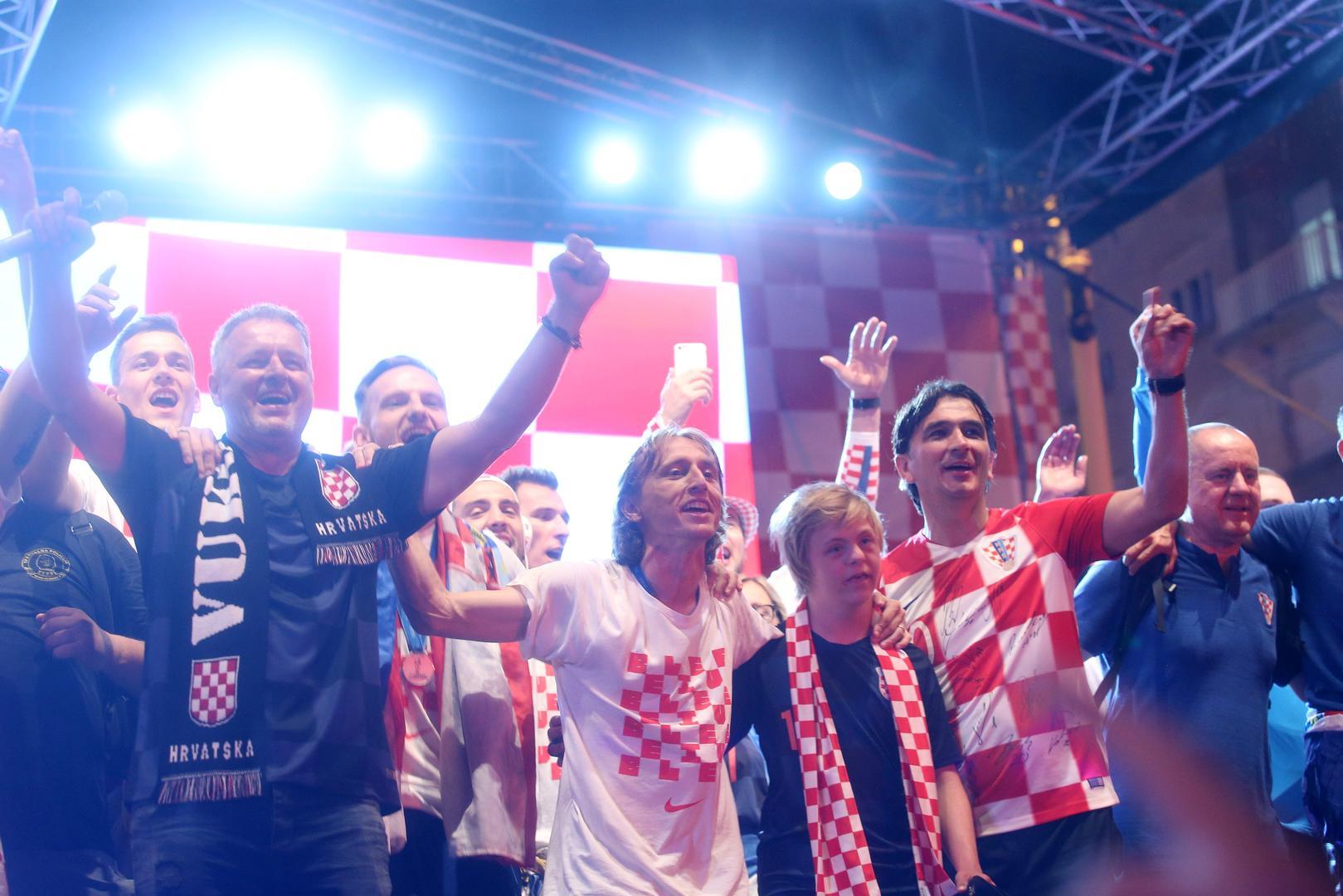 http://hrvatskifokus-2021.ga/wp-content/uploads/2018/07/c6fa81f5648fd183fa371.jpeg