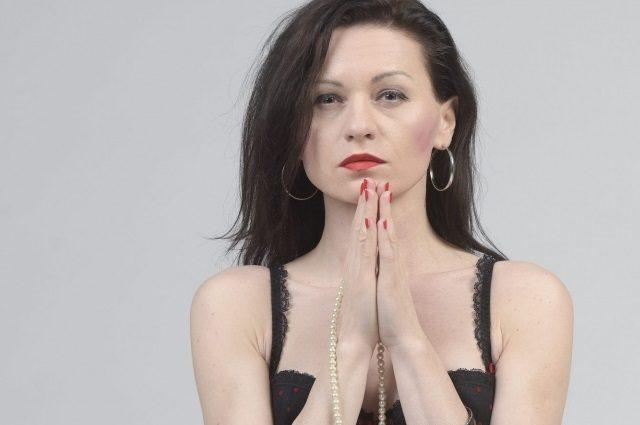 može li djevojka doživjeti orgazam od analnog seksa mladi blowjob kompilacija
