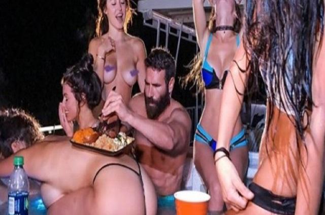 orgija seksa
