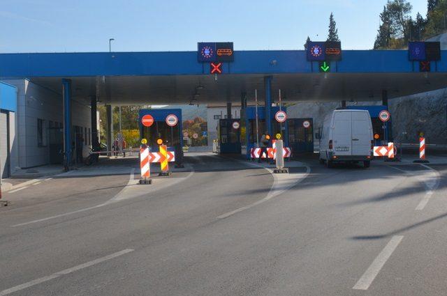 Preko kojih granica u Hercegovini možete najbrže do Jadrana | HIP ...