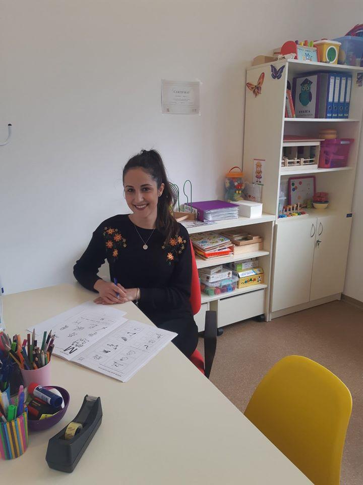 CLICT - Izvještaj s Malte - Srednja škola Andrije